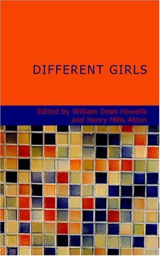 Download Different Girls