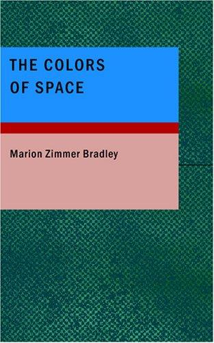 Download The Colors of Space