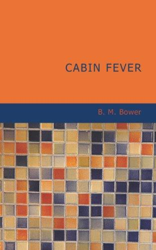 Download Cabin Fever