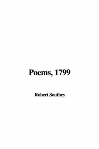 Download Poems, 1799