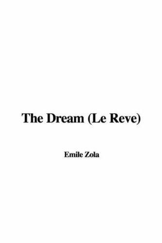 Download The Dream (Le Reve)