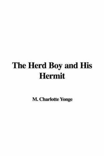Download The Herd Boy and His Hermit