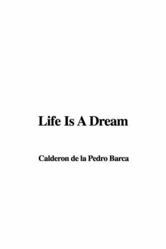 Download Life Is A Dream