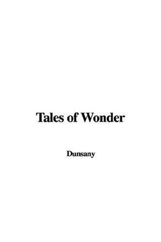 Download Tales of Wonder