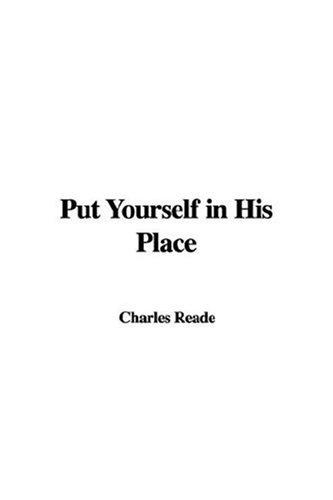Download Put Yourself in His Place