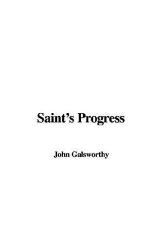 Download Saint's Progress
