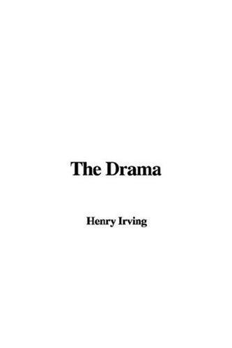 Download The Drama