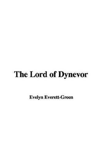 Download The Lord of Dynevor