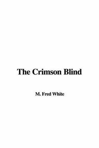 Download The Crimson Blind