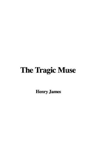Download The Tragic Muse