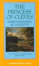 Download The Princess of Clèves