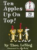 Download Ten Apples Up on Top!