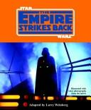 Download The Empire strikes back