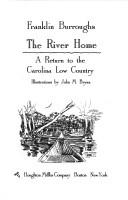 Download The river home