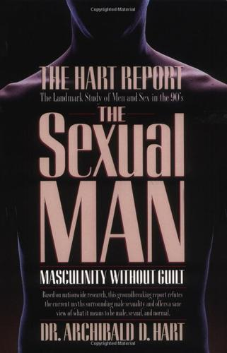 Download The sexual man