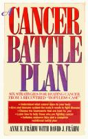 Download Cancer battle plan