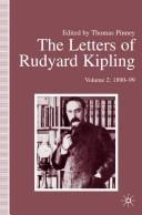 Download The  letters of Rudyard Kipling
