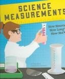 Science measurements