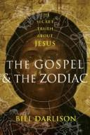 The gospel and the zodiac