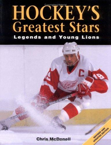 Download Hockey's Greatest Stars
