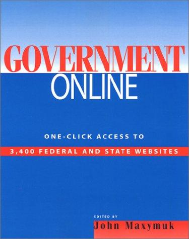 Download Government online
