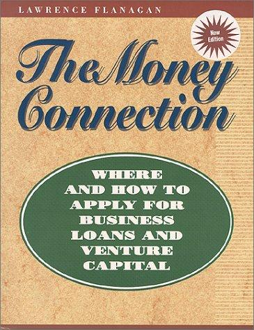 Download The Money Connection