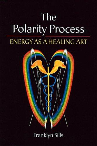 Download The Polarity Process