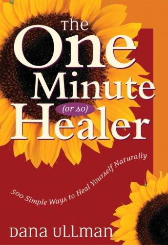 Download One Minute (Or So) Healer