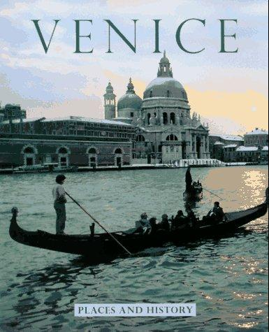 Download Venice