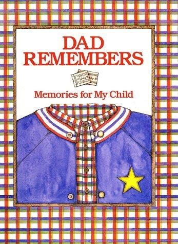 Download Dad Remembers