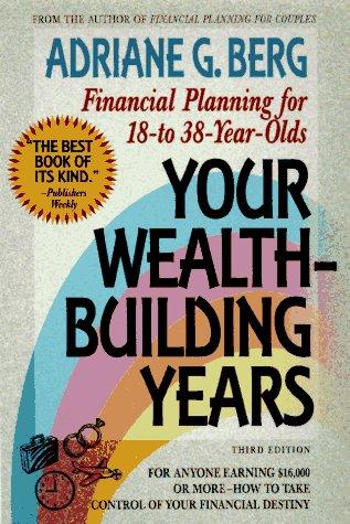 Download Your Wealth Building Years
