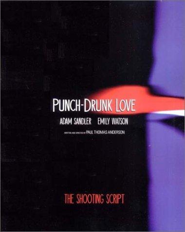 Download Punch-drunk love