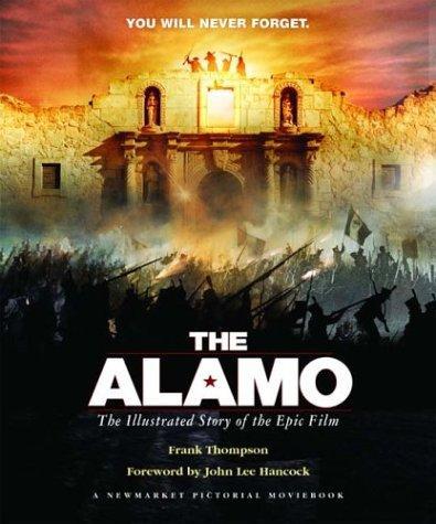 Download The Alamo