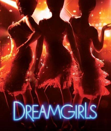 Download Dreamgirls