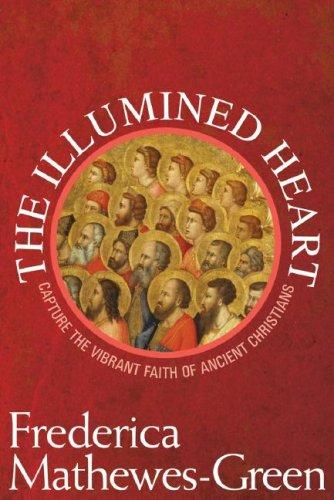 Download The Illumined Heart