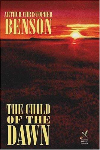 Download The Child of the Dawn