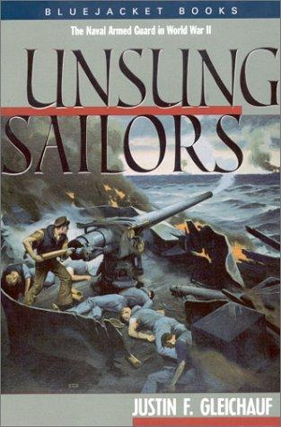 Download Unsung Sailors