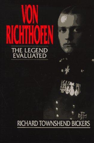Download Von Richthofen