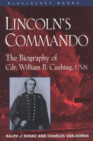 Lincoln's commando