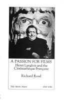Download A passion for films