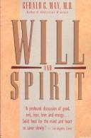 Will and spirit