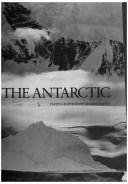 Download Voyage through the Antarctic