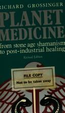 Download Planet medicine