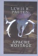 Apache hostage