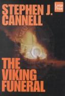 Download The Viking funeral
