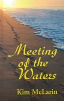Meeting of the waters