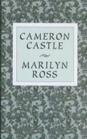 Download Cameron Castle