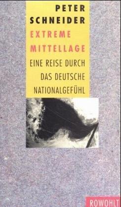Download Extreme Mittellage