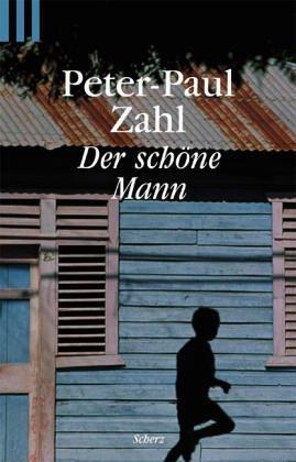 Download Der schöne Mann.