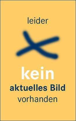 Handbuch des Strafverteidigers.